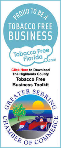 Tobacco Free Business Toolkit